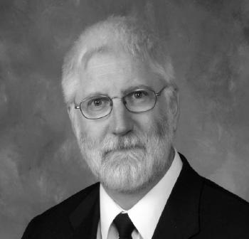 William D. Jamieson